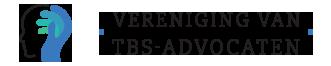 Vereniging van TBS-Advocaten Logo